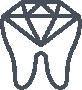 Follow Good Oral Hygiene
